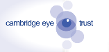 Cambridge Eye Trust